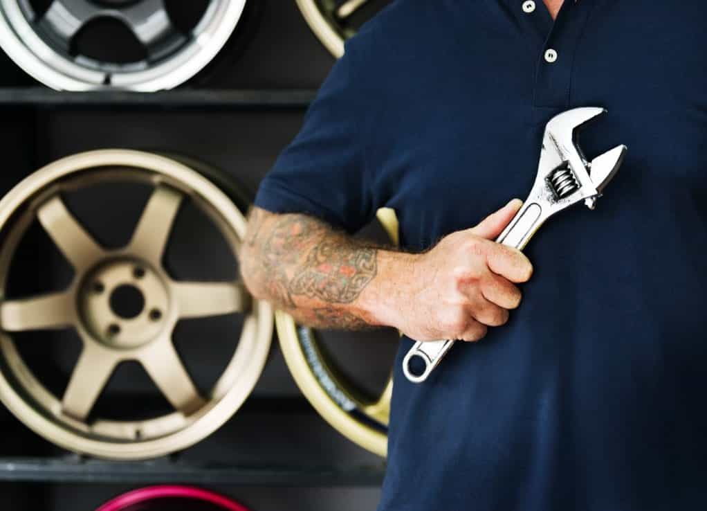 Why not join today our Garages and Mechanics who are already getting extra work.