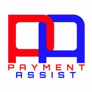 Payment Assist