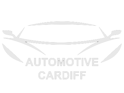 Automotive Cardiff Logo