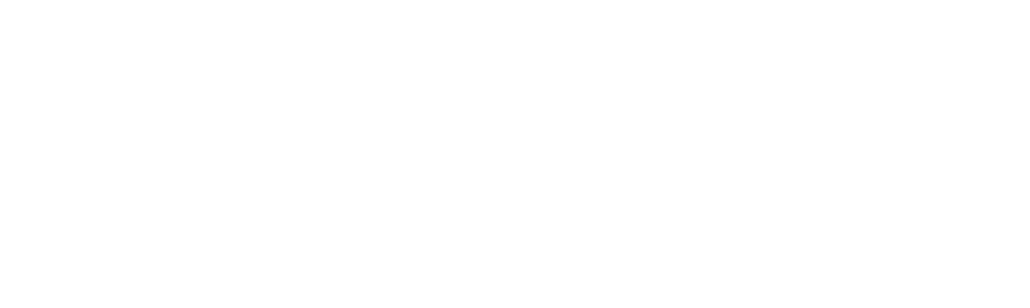 Haywards Heath Auto Centre Logo