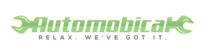 automobical logo