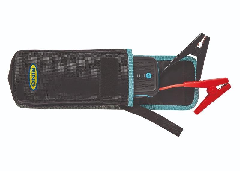 RPPL400 Bag